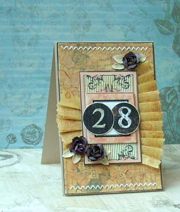 kartka_urodzinowa_28_07