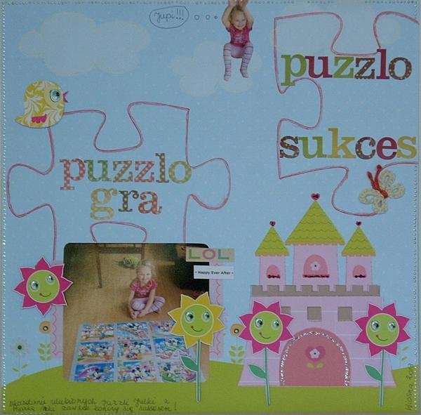 scrap_puzzle_1