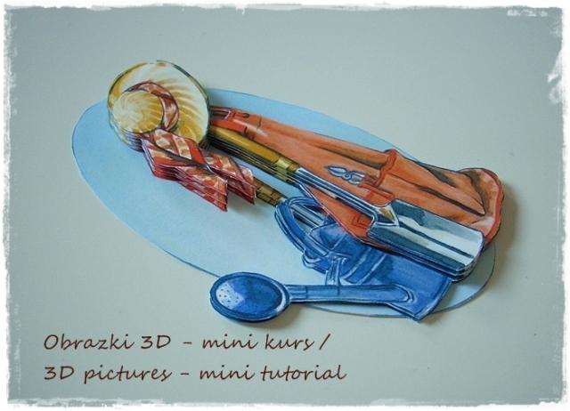 kurs_3D_baner