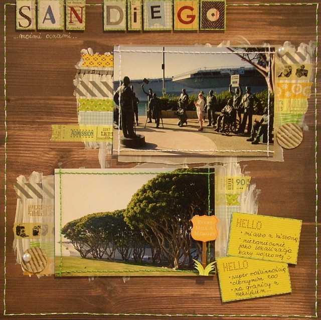 scrap_sandiego_01