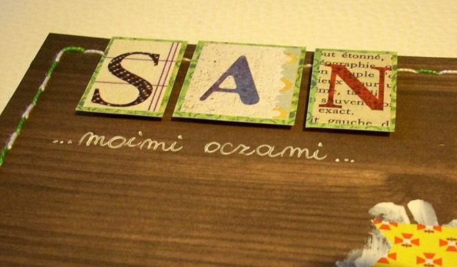 scrap_sandiego_03