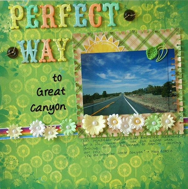 scrap_perferct_way_01