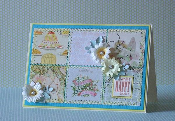 kartka_urodzinowa_patchwork_01