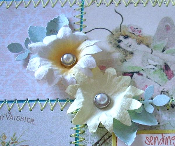 kartka_urodzinowa_patchwork_02