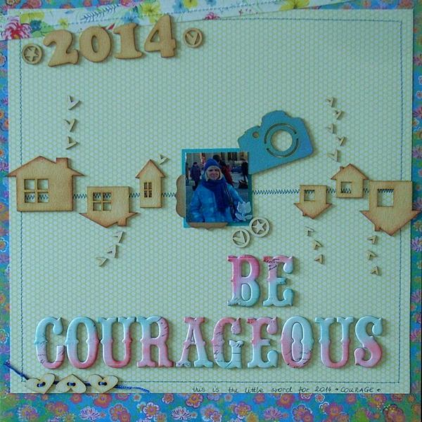 scrap_courage_01