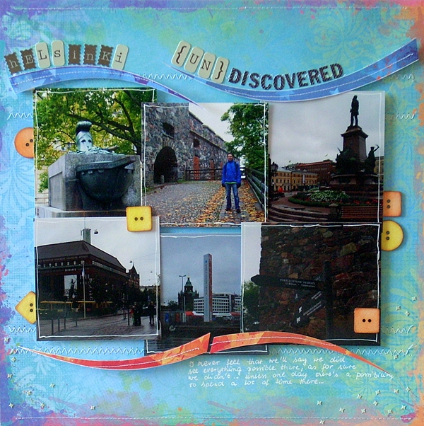 scrap_undiscovered_step by step_05
