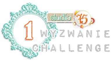 studio75_wyzwanie_challenge_1