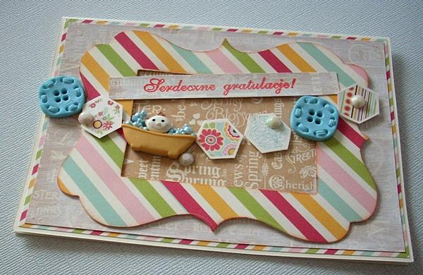 kartka_gratulacje_narodziny_02