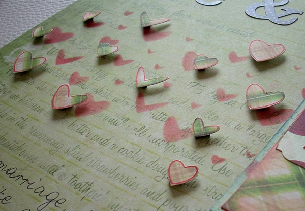 scrap_love marriage_03