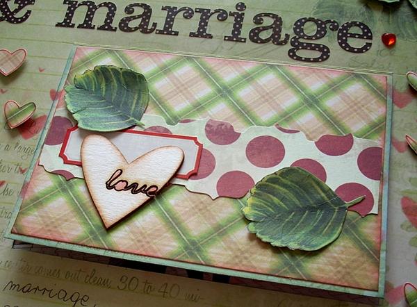 scrap_love marriage_05