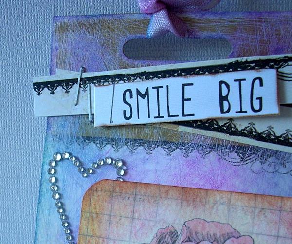 tag_smile_02